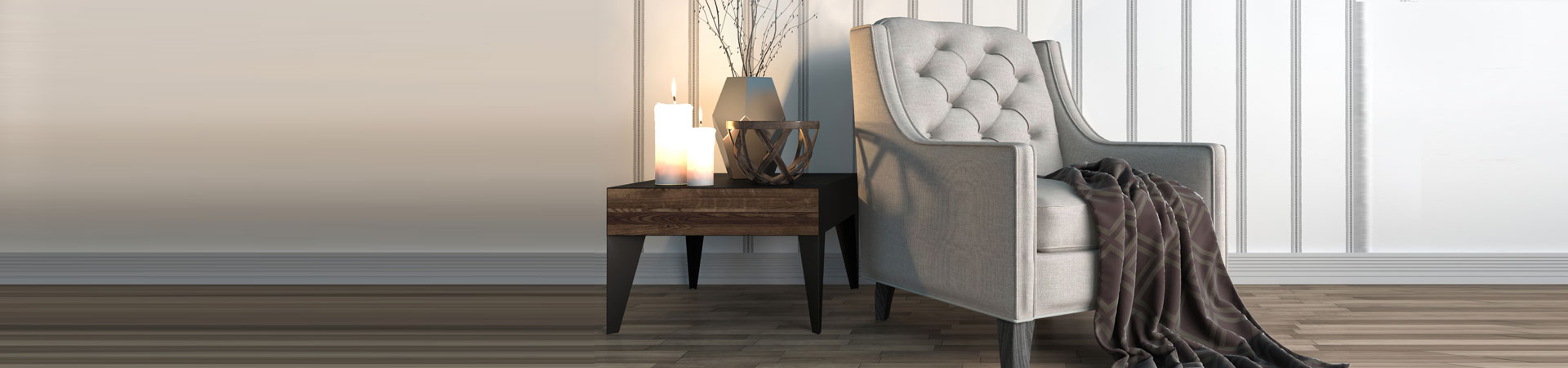 Contemporary Furniture Designed and