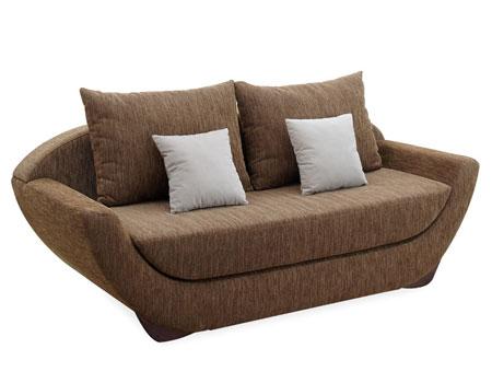 Duo-Sofa