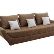 main-sofa-